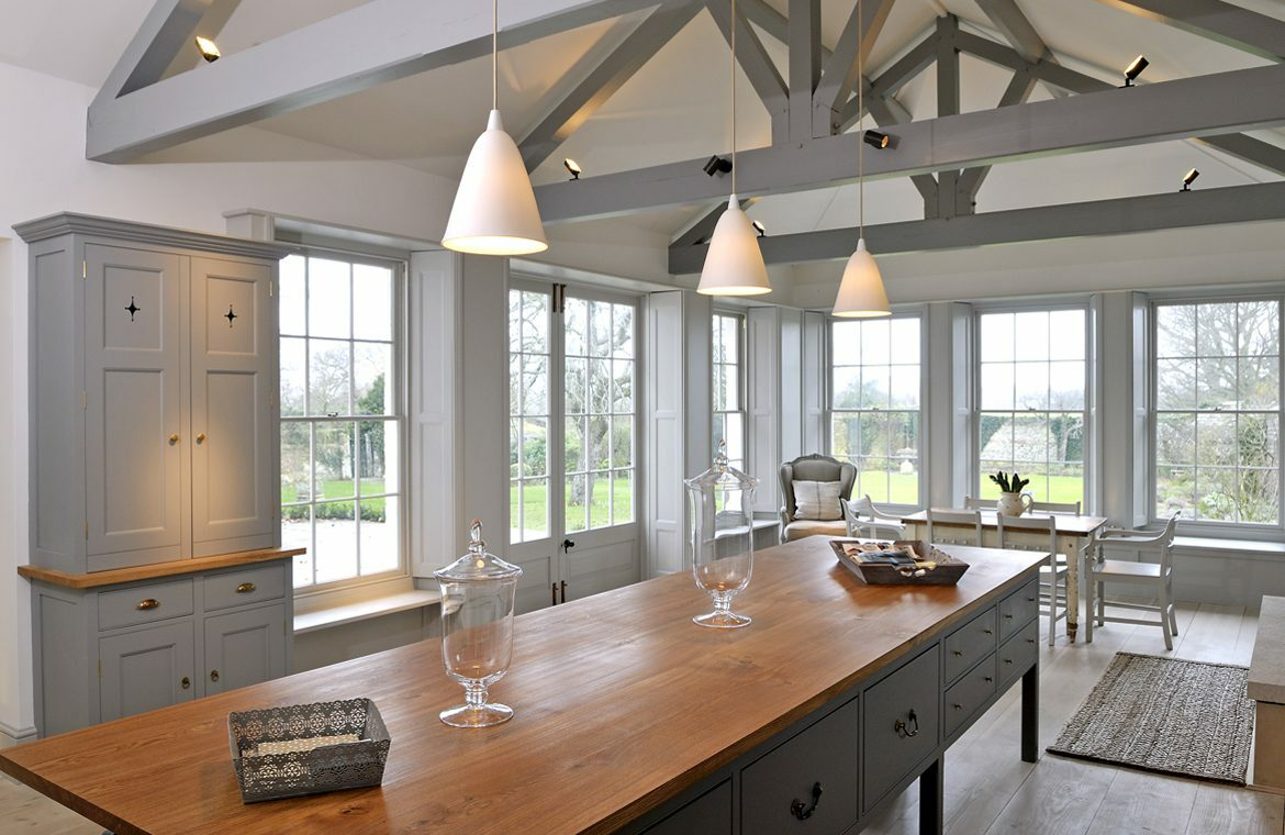 Interiors Photography: The Definitive Guide Photography Firm