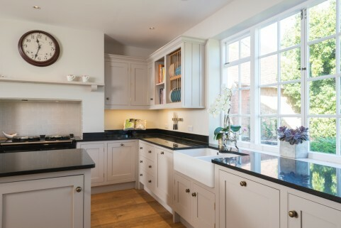 Hartley Quinn Wilson Kitchens