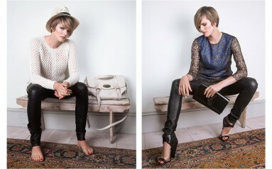 Clothing Photography Photography Firm