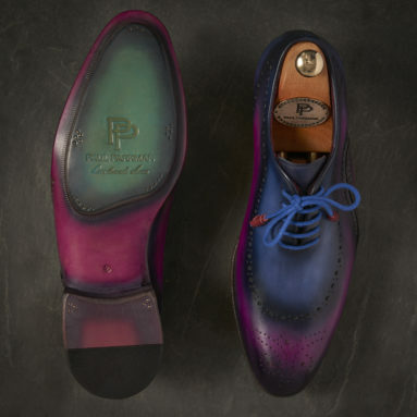 Shoe Photography Photography Firm