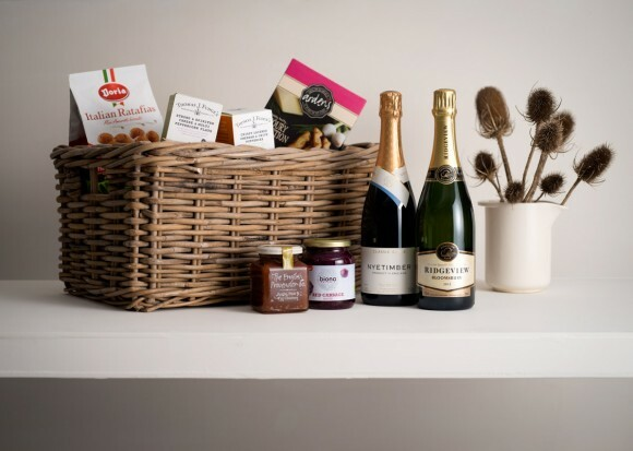 Hamper Photography Photography Firm