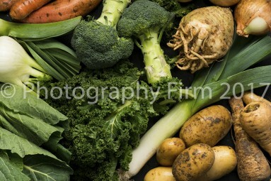 Stock Food Photography Photography Firm