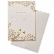 Product Photography for Notonthehighstreet.com, Part 3 : Stationery Photography Firm