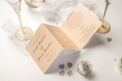 The Key to Acceptance.... on Notonthehighstreet.com Photography Firm