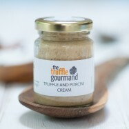 Product Photography for Notonthehighstreet.com, Part 1 : Food and Drink Photography Firm