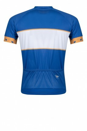 Blackmore Cycling Apparel Photography Firm
