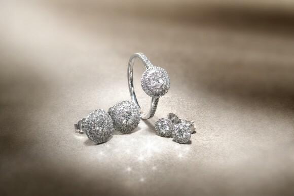 Diamada Jewellery Photography Photography Firm