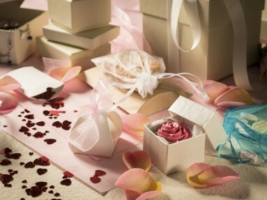 Packaging Photography Photography Firm