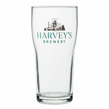 Case Study: Harvey's Photography Firm