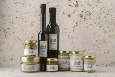 Food and Drink Product Photography Photography Firm