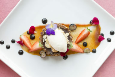 Styled Food Photography Photography Firm