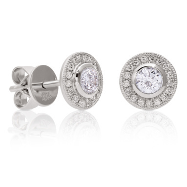 Jewellery & Accessories Photography Firm