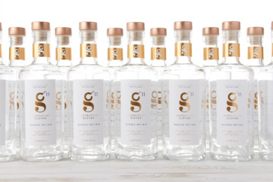 Case Study: Generation Distillers Photography Firm