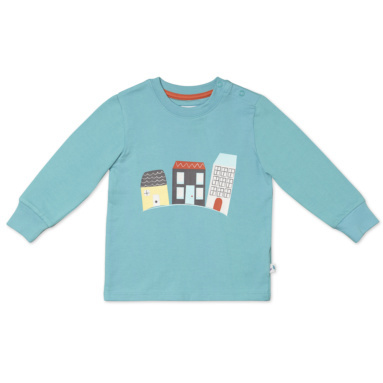 Children's clothing Photography Firm